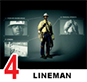 Watch a video about linemen.